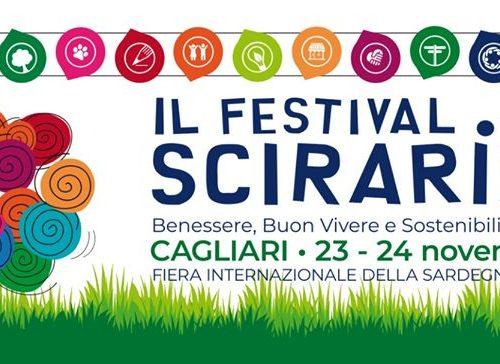 Il Presidio e A Sud insieme al Festival di Scirarindi, mappe e strumenti per le ecologie di domani